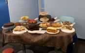 cake-Nice-Bristols-fundraising