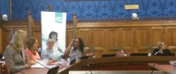 APPG Women and Sport