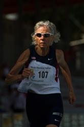 Jeanne Dapprano