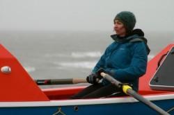 Elsa-Hammond-Rower