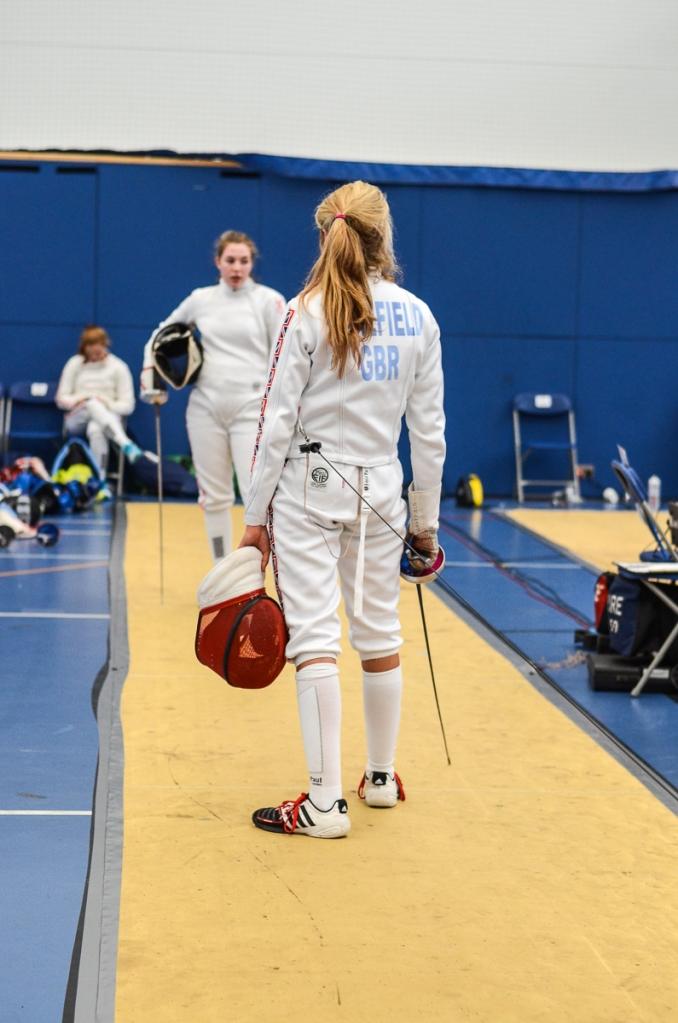 Fencing_Bristol_Open-0074