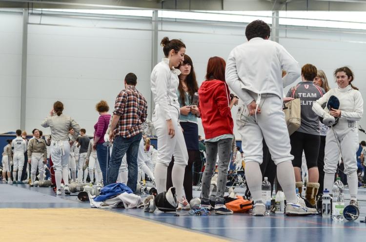 Fencing_Bristol_Open-9275