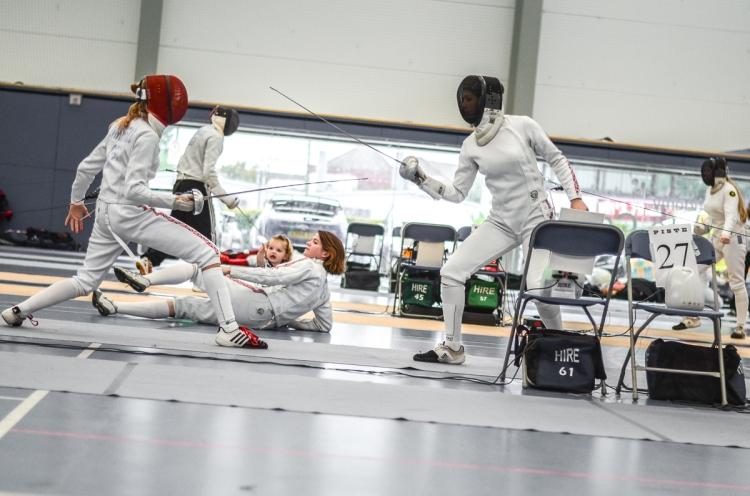 Fencing_Bristol_Open-9482