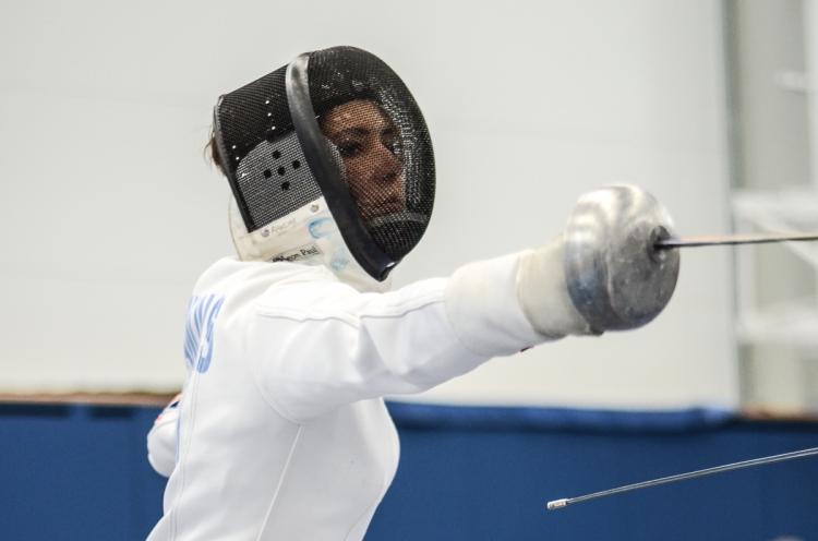 Fencing_Bristol_Open-9490