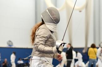 Fencing_Bristol_Open-9878