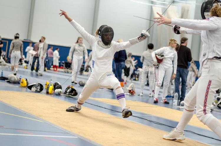 Fencing_Bristol_Open-9940
