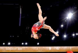 Claudia-Fragapane-incredible-woman