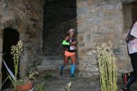 Holly-Rush-running