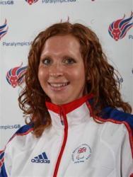 Kate-Grey-Team-Bath