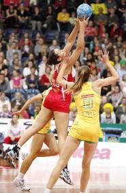 Rosie-3-Australia-v-England
