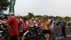 sportwatch nam 1