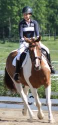 riding-Elina-Helenius