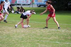 Jen-Palmer-scoring-against-Wales